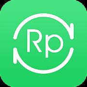 App Pinjaman Pintar APK for Windows Phone