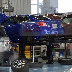 WRX S4 VAG GT-S   2016のカスタム事例画像 9VSさんの2020年04月23日16:03の投稿