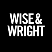 Wise & Wright