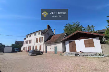 locaux professionels à Saint-Etienne-du-Rouvray (76)