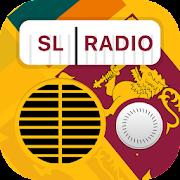 Sri Lanka Radio APK