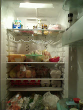 Photo: I need a well balanced meal, but I dont want to cook