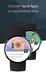 Drippler - Android Updates Screenshot 10