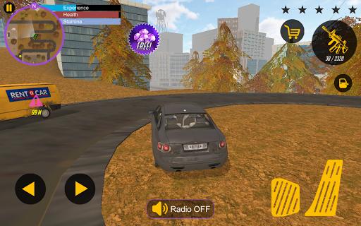 Gangster Town 2.2 screenshots 6