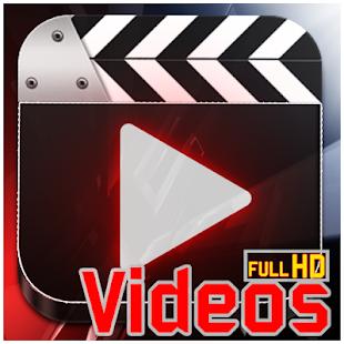 striekať filmy HD Japonský sex Android