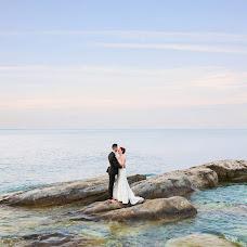 Wedding photographer Roberto Schiumerini (schiumerini). Photo of 30.07.2018