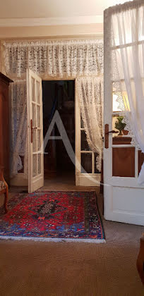 Vente propriété 6 pièces 194,25 m2