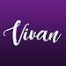 Vivan icon