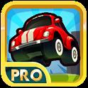 Car City Pro