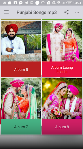 laung laachi song download mp3 pagalworld 2018