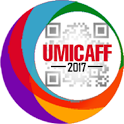 UMICAFF Voting icon