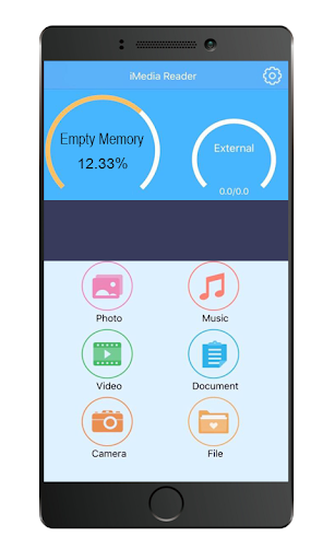 +32 GB Memory Card 1.7 screenshots 1