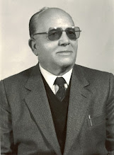 Photo: Professore Domenico Ciravolo