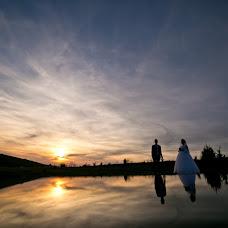 Wedding photographer Ruben Cosa (rubencosa). Photo of 10.11.2017