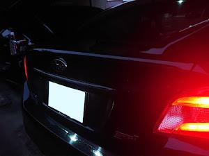 WRX STI VABのカスタム事例画像 黒艶さんの2020年07月18日20:51の投稿