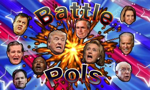 Battle-Pols