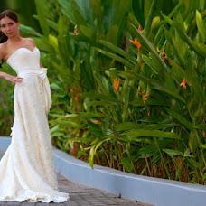 Wedding photographer Alena Shvaycer (GoaFoto). Photo of 28.03.2018