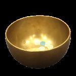 Mindfulness - Singing Bowls