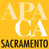 APA California Events