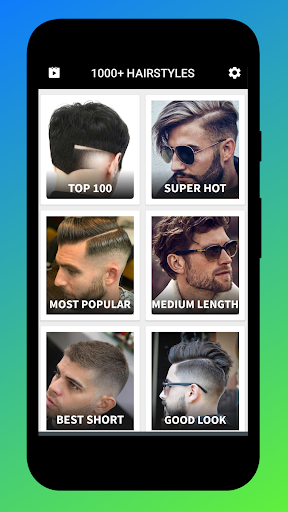 Download 1000 Boys Men Hairstyles And Hair Cuts 2020 Free For Android 1000 Boys Men Hairstyles And Hair Cuts 2020 Apk Download Steprimo Com