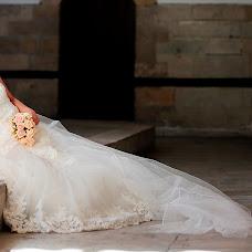 Wedding photographer Taner Kizilyar (TANERKIZILYAR). Photo of 17.02.2018