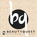 Beauty Quest icon