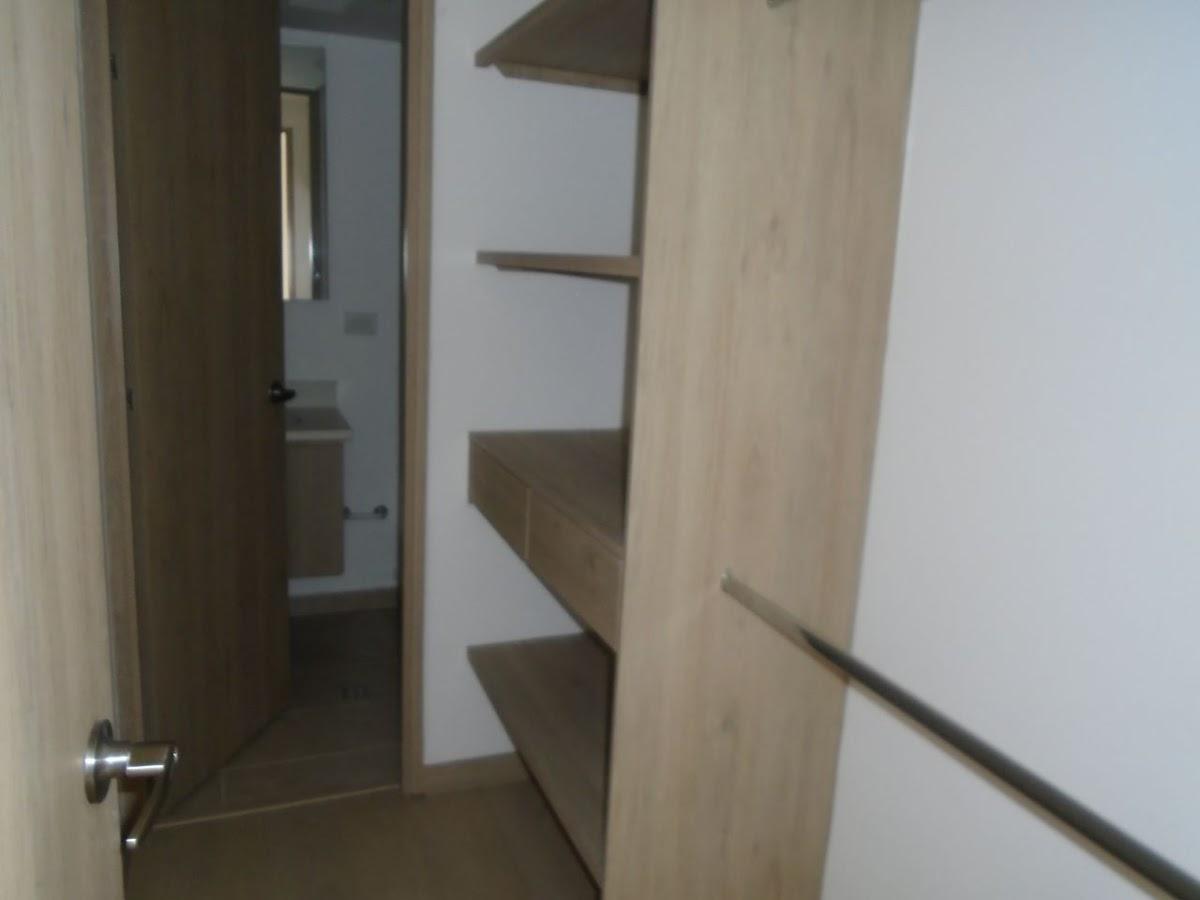 apartamento en arriendo suramerica 743-2402