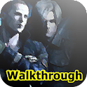 Walkthrough Resident Evil 6 icon