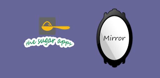 азино мобайл зеркало