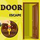 Escape From Villa Room Download for PC Windows 10/8/7