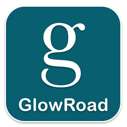GlowRoad: Earn from Home by Reselling