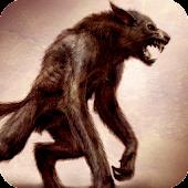 Werewolf Pack 2 Live Wallpaper