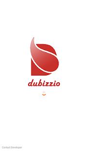 dubizzio - náhled