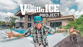 The Vanilla Ice Project thumbnail