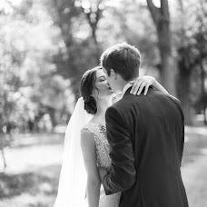 Wedding photographer Anastasiya Rodionova (Melamory). Photo of 28.07.2018