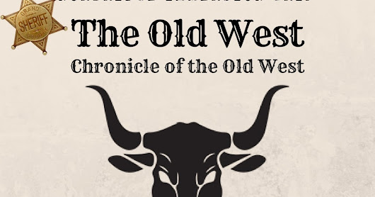 "Inmersion Trip ""The old west"""