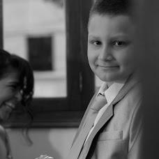 Wedding photographer Jaime Garcia (jaimegarcia1). Photo of 05.05.2017