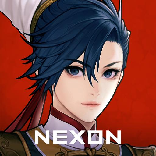 열혈강호M (game)