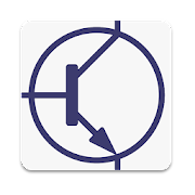 App Icon for Electronic Mate Lite App in Czech Republic Google Play Store