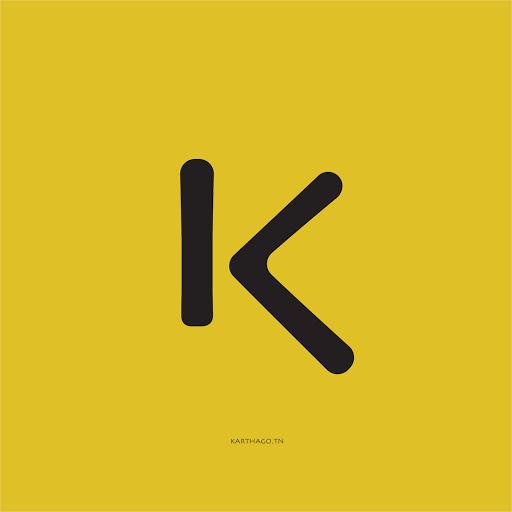 logo@karthago.tn