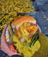 Gajanan Vada Pav photo 2