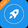 VPN FREE - Unlimited Free & Super Fast VPN Proxy