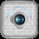 Hidden cam: Surveillance Detector, Tiny spy camera Download on Windows