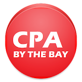 CPA BY THE BAY