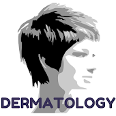 Dermatology-Latest News
