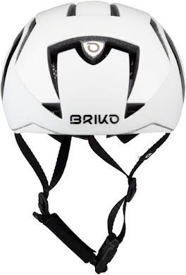 Briko Gass Helmet alternate image 28