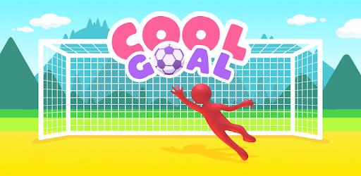 Cool Goal! APK 0