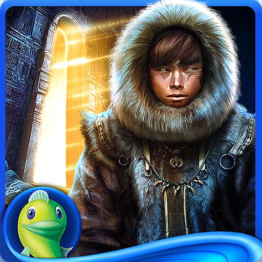 Mystery: Winterpoint (Full)