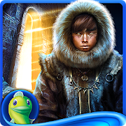 Mystery Trackers: Winterpoint Tragedy (Full) 1.0.0 Icon