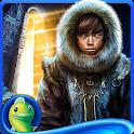 Mystery: Winterpoint (Full) icon